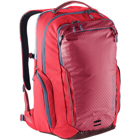 Eagle Creek Wayfinder Rucksack 40l Damen coral sunset